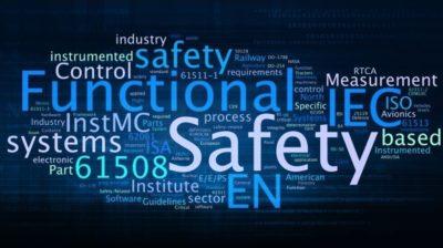 Вебинар «Применение ПЛИС для ускорения разработки критически важных систем обеспечения безопасности»