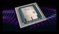 Xilinx Virtex UltraScale+ VU57P – высокопроизводительная ПЛИС с интегрированными приёмопередатчиками 58G PAM4 и 16G HBM