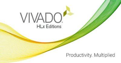 Проектирование для ПЛИС Xilinx с применением языков высокого уровня в среде Vivado HLS